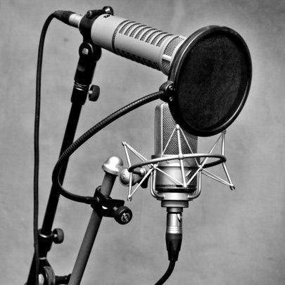 annonce gratuite n 10125 studio d 39 enregistrement audio professionnel medusa prod. Black Bedroom Furniture Sets. Home Design Ideas